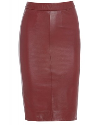 JESTER CLASSIC PENCIL SKIRT