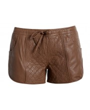Timber Runner Shorts