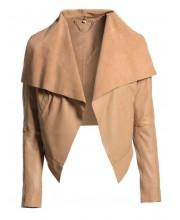 Bicci Waterfall Jacket